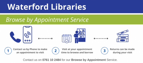 Browse-by-Appointment-Slider copy