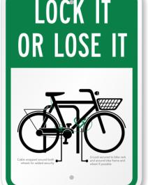 lock-or-lose-it-sign-k-0325 copy
